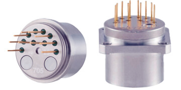 Quartz flexible accelerometer, Quartz Flexure Accelerometers, Quartz Accelerometers, Quartz servo accelerometers, pendulous quartz accelerometer, quartz-flexure capacitive accelerometers, Quartz Flex Accelerometer, Crystal Accelerometer, Quartz Sensor, quartz-flex accelerometer, Q-FLEX accelerometer