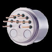 Quartz flexible accelerometer, Quartz Flexure Accelerometers, Quartz Accelerometers, Quartz servo accelerometers, pendulous quartz accelerometer, quartz-flexure capacitive accelerometers, Quartz Flex Accelerometer, Crystal Accelerometer, Quartz Sensor, quartz-flex accelerometer, Q-FLEX accelerometer