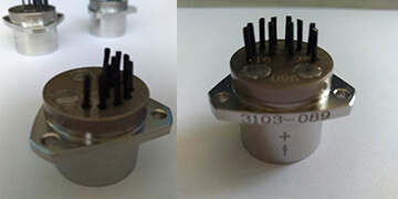 Quartz flexible accelerometer, Quartz Flexure Accelerometers, Quartz Accelerometers china, Quartz servo accelerometers, pendulous quartz accelerometer, quartz-flexure capacitive accelerometers, Quartz Flex Accelerometer, Crystal Accelerometer, Quartz Sensor, quartz-flex accelerometer, Q-FLEX accelerometer