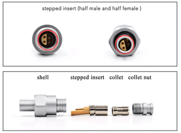 connector assembly and connector assemble, connector material, connector composit, connector price